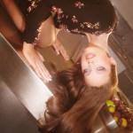 POP MAGAZINE: Emily DiDonato by Charlotte Wales