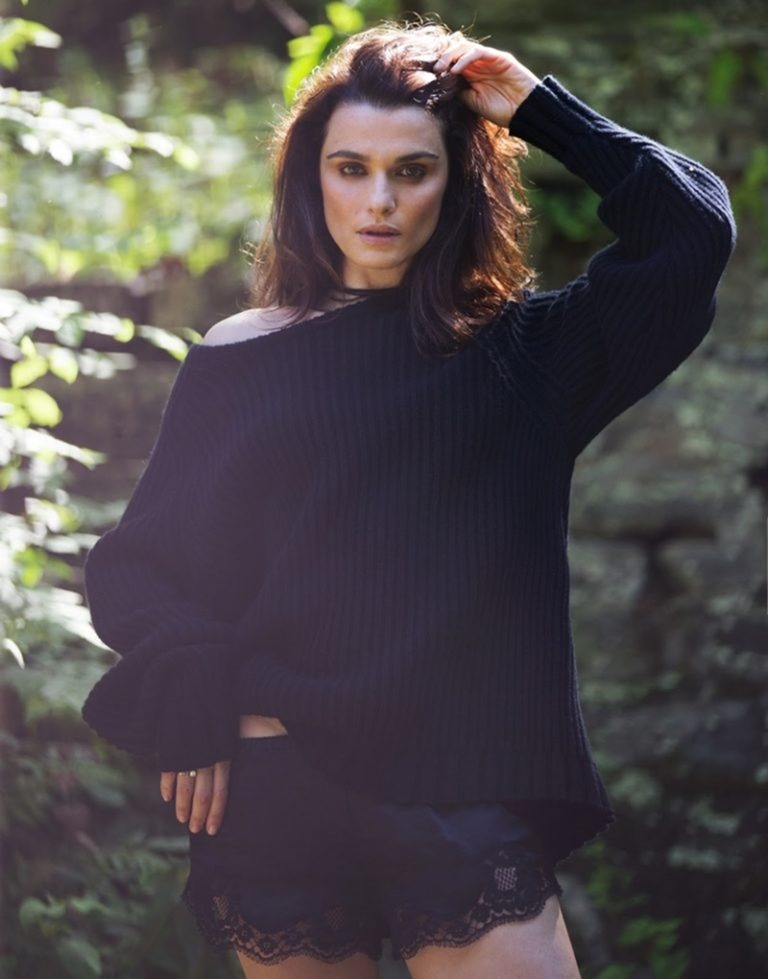THE EDIT Rachel Weisz by David Bellemere. Tracy Taylor, August 2016, www.imageamplified.com, Image Amplified (5)