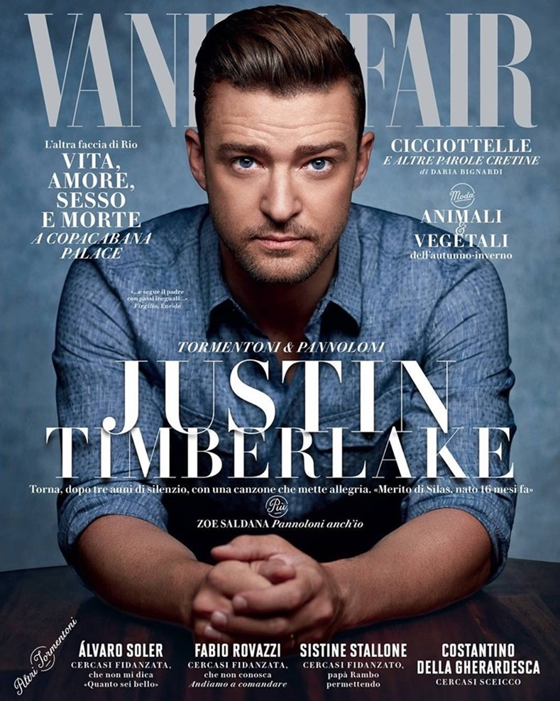 VANITY FAIR ITALIA Justin Timberlake by John Russo. August 2016, www.imageamplified.com, Image Amplified (6)
