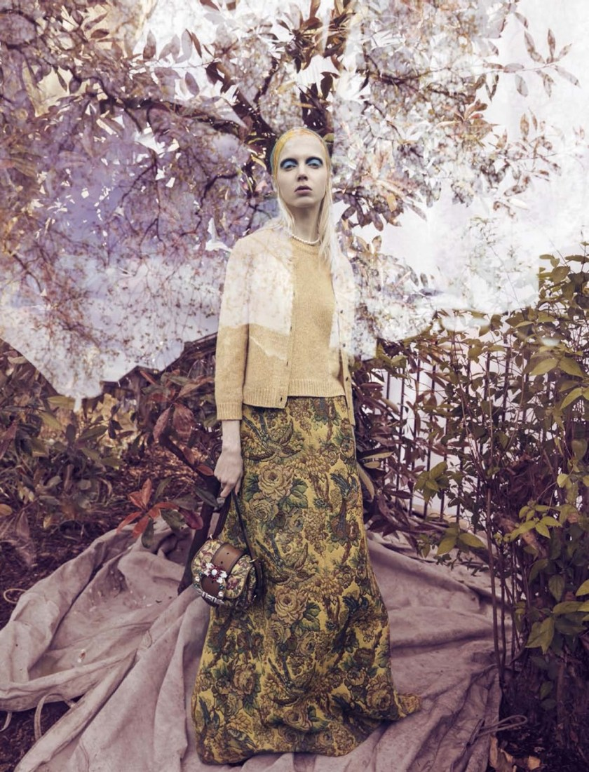VOGUE ITALIA Cheyenne Keuben by Solve Sundsbo. Patti Wilson, September 2016, www.imageamplified.com, Image Amplified (8)