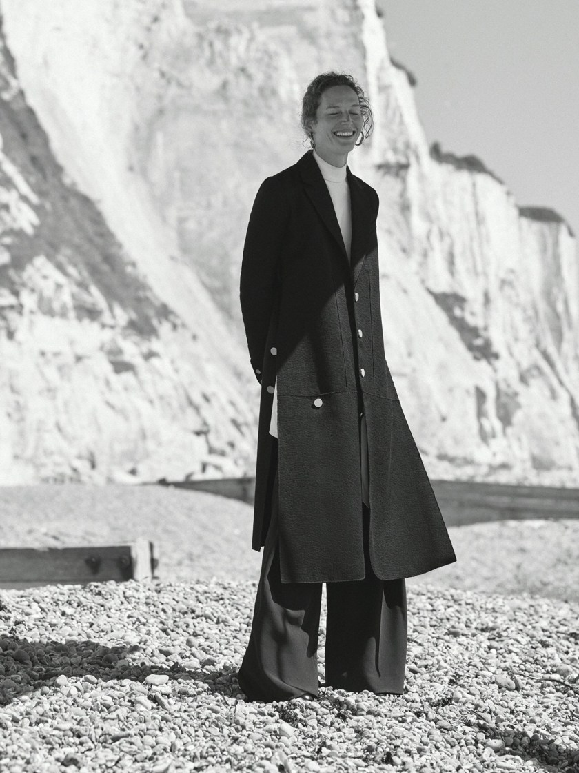 VOGUE MEXICO Vivien Solari by Hans Neumann. Andreas Kokkino, September 2016, www.imageamplified.com, Image Amplified (5)