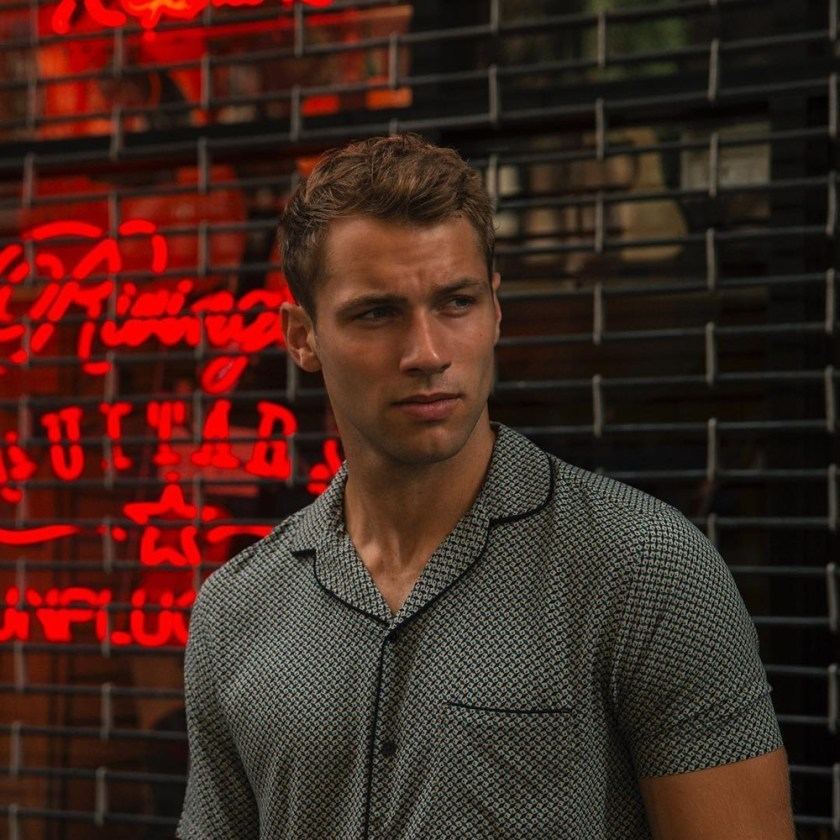 TYPEFACE MAGAZINE Kacey Carrig by Gabs Ayala. Fall 2016, www.imageamplified.com, Image Amplified7