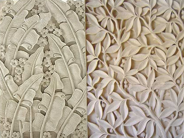 Wallpaper Batu Alam 3d Penyedia Jasa Pengukiran Batu Dan Kayu Paneling Supplier