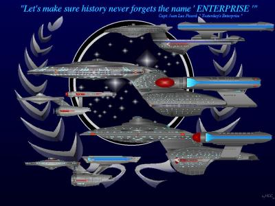Download Star Trek Wallpaper Iphone 5 | ImageBank.biz