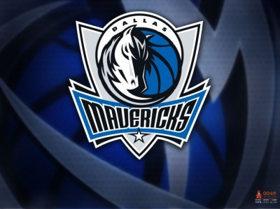 Wallpapers Dallas Mavericks Logo | ImageBank.biz