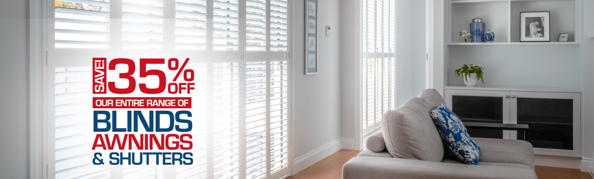 Blinds Toowoomba Blinds And Curtains Shops In Brisbane Sunshine Coast Image Blinds