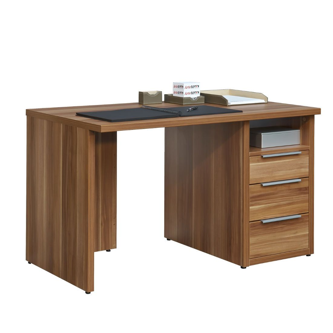 Bureau Atylia 1000+ Images About Bureau On Pinterest | Search, Drawers