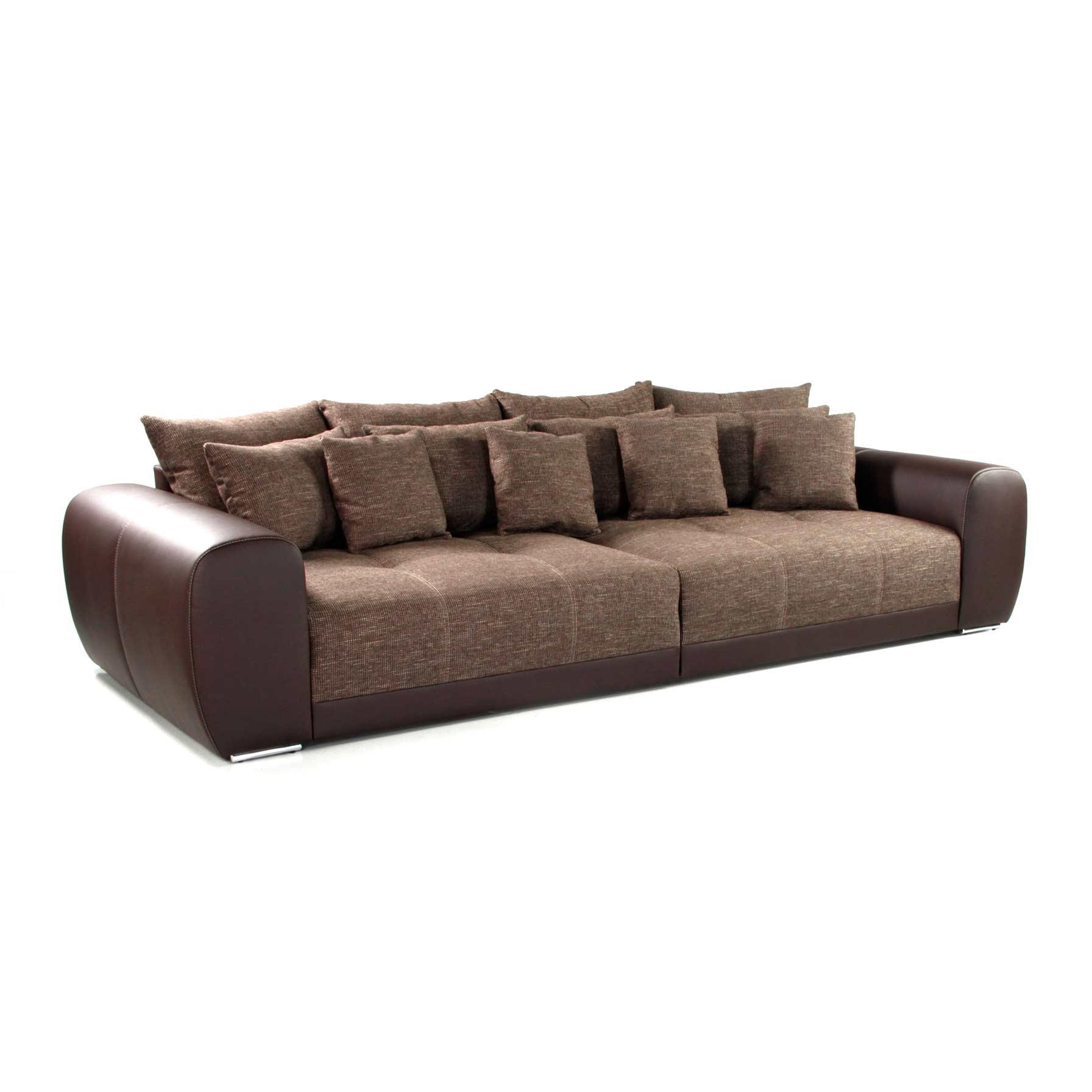 Big Sofa Serena Webstoff Bigsofas Online Kaufen Mobel Suchmaschine