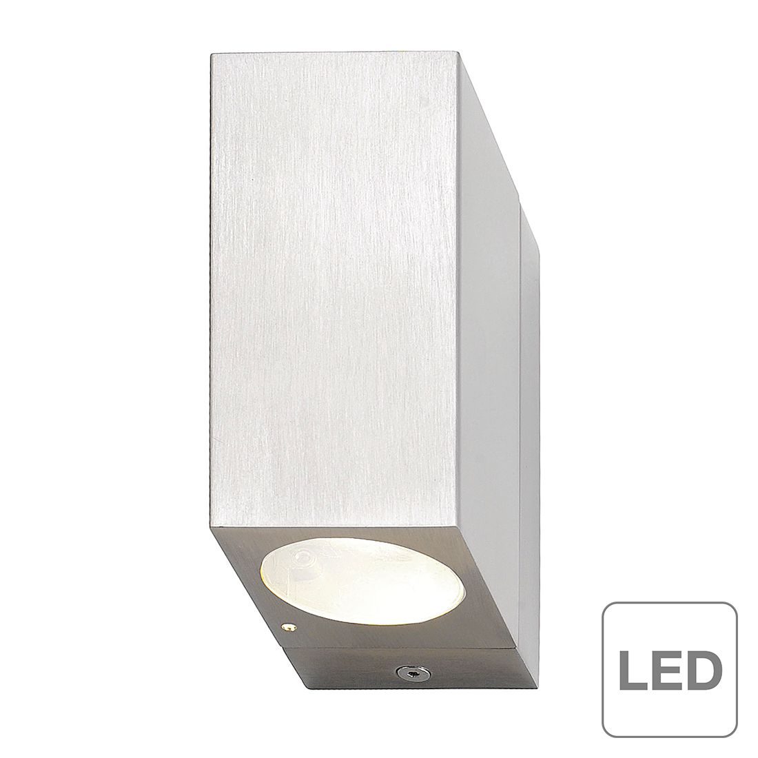 Badleuchte Led Badleuchten Led Top Flesso Ledsw With Badleuchten Led