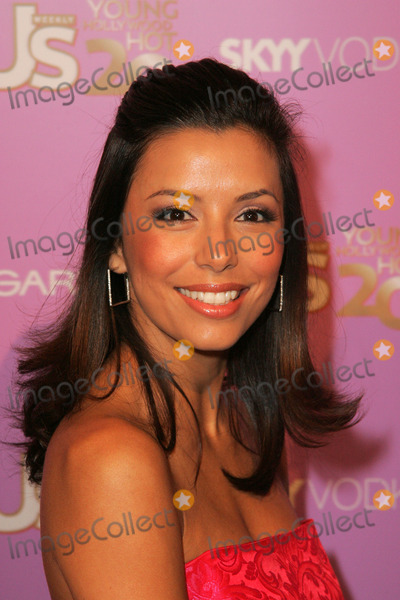 More Iphone Wallpapers Photos And Pictures Eva Longoria At Us Weekly S Young