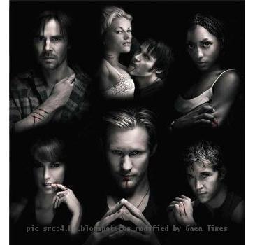 """Watch True Blood Season 3 Episode 7 """"Hitting the Ground"""""""