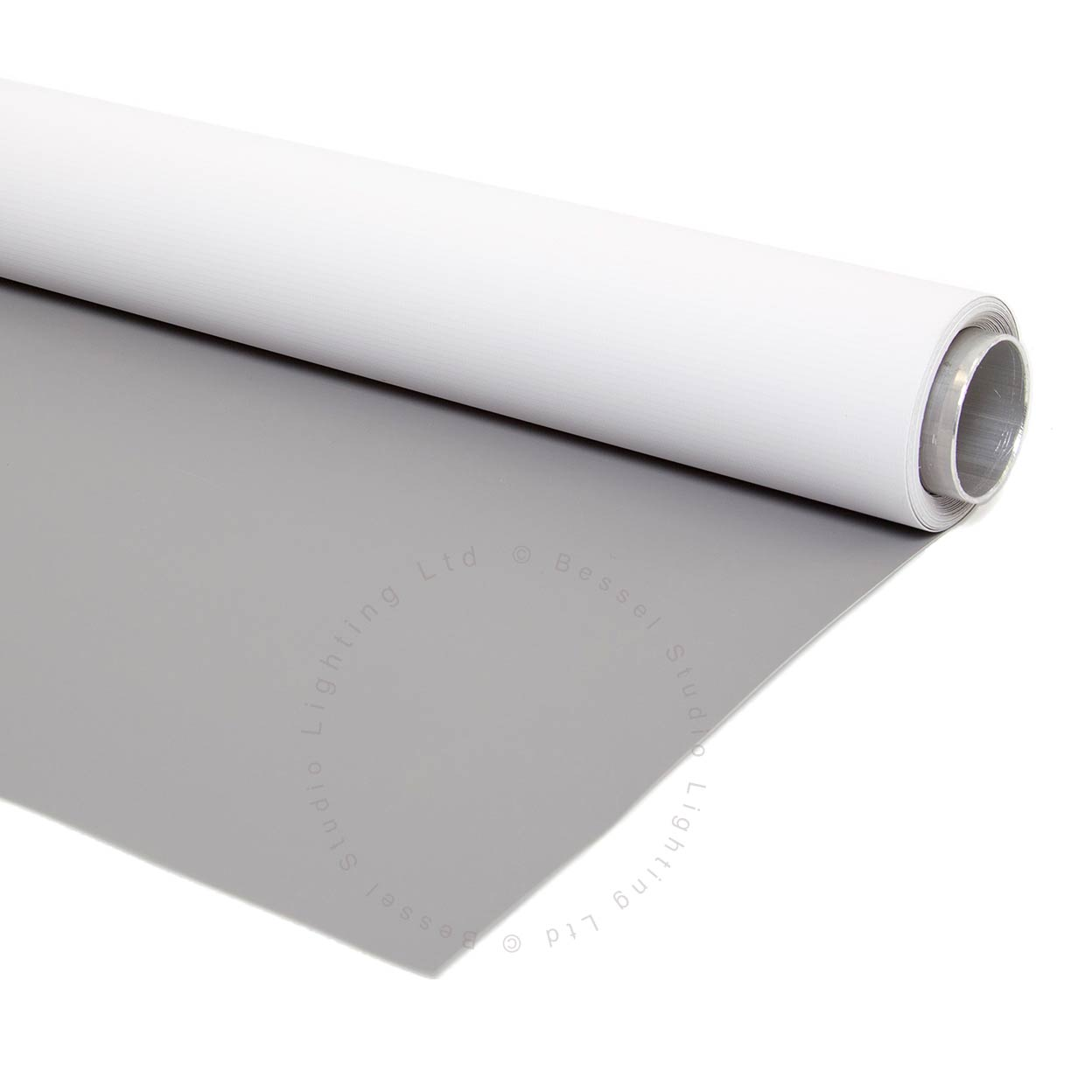 Teppiche 2m X 3m 2m X 3m Grey And White Double Sided Vinyl Background