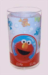 Funpax - Themed Gift Packs for Kids : SESAME STREET ELMO ...