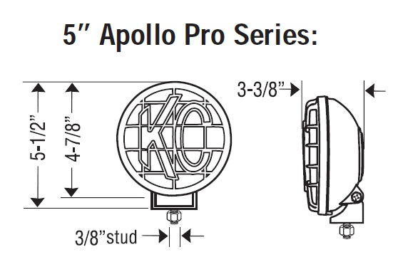 kc hilites apollo pro wiring diagram