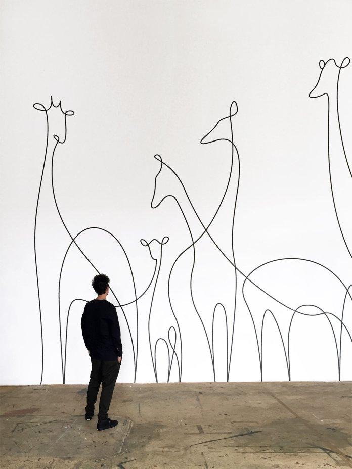 giraffes-01