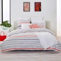 Bastia King Comforter Set