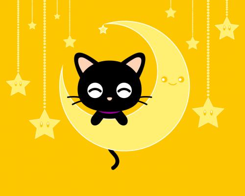 Wallpapers 3d Hello Kitty Gratis Imagenes Bonitas De Chococat