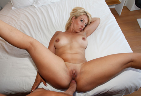 Dolor y Placer Anal