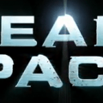 Trailer de Dead Space 2: Demencia
