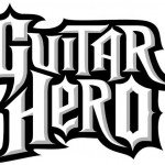 Guitar Hero: Warriors of Rock confirmado