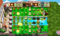 PopCap regala Plants vs. Zombies para Android