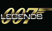 007 Legends podría ser compatible con Kinect