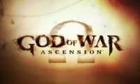 God of War IV será God of War: Ascension y para PlayStation 3