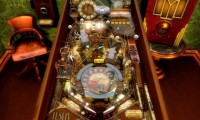 Se anuncia Zen Pinball 2