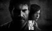 Top Ventas Estados Unidos Junio: The Last of Us encabeza la lista