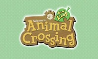 Animal Crossing 3DS agotado en Japón