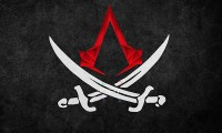 Anunciado Assassin's Creed IV: Black Flag
