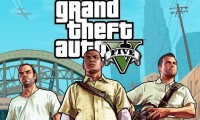 Primer tráiler gameplay de Grand Theft Auto V