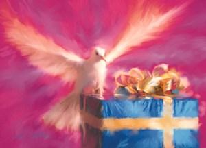imagenes cristianas del espiritu santo (4)