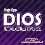 imagenes cristianas para descargar (14)