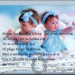 imagenes cristianas con mensajes biblicos (12)