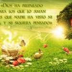 imagenes cristianas con mensajes biblicos (8)