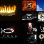 imagenes cristianas para cel (3)