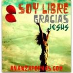 imagenes cristianas lindas (10)
