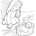 imagenes cristianas para pintar (8)