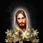 imagenes animadas de jesus (3)