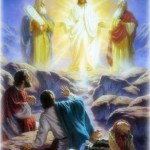 imagenes animadas de jesus (4)
