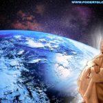 imagenes cristianas grandes (2)