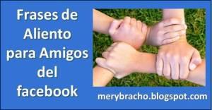 imagenes cristianas para amigos (10)