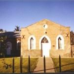 imagenes de iglesias cristianas (14)