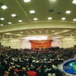 imagenes de iglesias cristianas (9)