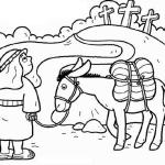 imagenes cristianas para colorear (4)