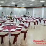 imagenes de bodas cristianas (2)
