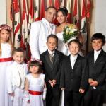 imagenes de bodas cristianas (3)