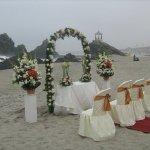 imagenes de bodas cristianas (7)