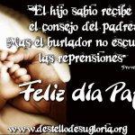imagenes del dia del padre cristianas (6)